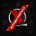 Kostenlos spielen bei AutomatenspieleX.com