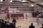 18x_basketball_meister.jpg