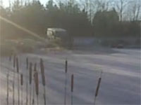 299_video6.jpg