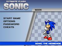 2tc_game_sonic.jpg