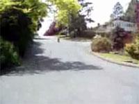 36t_video10.jpg