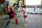 bg2_KarateGirl_129.jpg