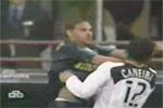 bs7_fussball_fights.jpg