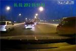 bst_Autobahn_47689.jpg
