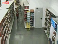 ftm_video2.jpg