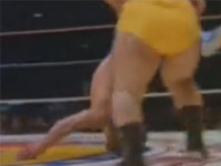 glu_wrestling.jpg