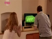 ish_wii_tennis.jpg