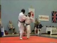kgu_video-7.jpg