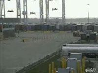 l24_video2.jpg