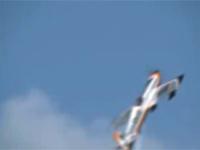 r58_krasser_pilot.jpg