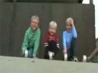 u2b_video6.jpg