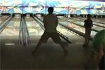 upy_bowling_trick.jpg