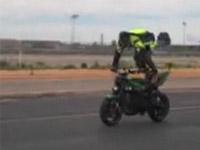 yog_motorcycle.jpg